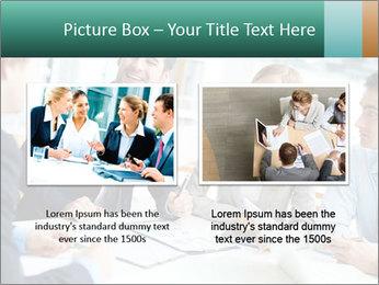 0000086288 PowerPoint Template - Slide 18