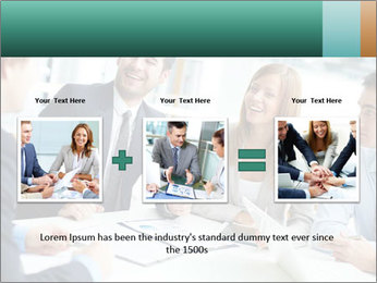0000086288 PowerPoint Template - Slide 22