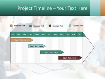 0000086288 PowerPoint Template - Slide 25
