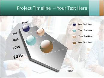 0000086288 PowerPoint Template - Slide 26