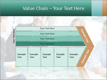 0000086288 PowerPoint Template - Slide 27