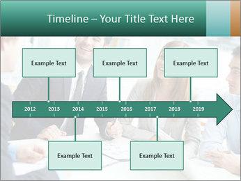 0000086288 PowerPoint Template - Slide 28