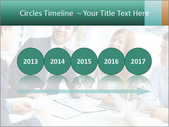 0000086288 PowerPoint Template - Slide 29