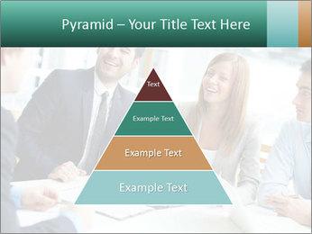 0000086288 PowerPoint Template - Slide 30