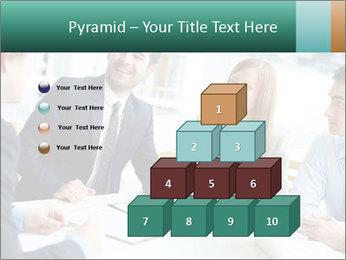 0000086288 PowerPoint Template - Slide 31