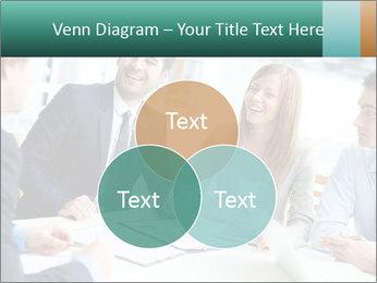 0000086288 PowerPoint Template - Slide 33