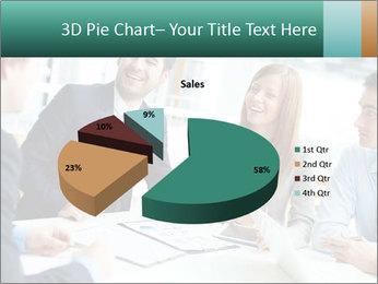 0000086288 PowerPoint Template - Slide 35