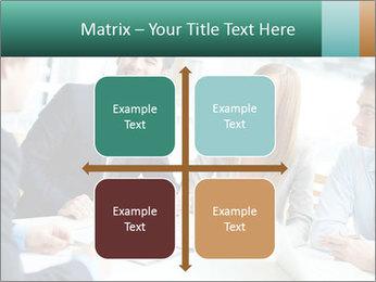 0000086288 PowerPoint Template - Slide 37