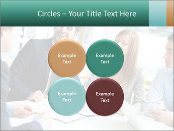 0000086288 PowerPoint Template - Slide 38
