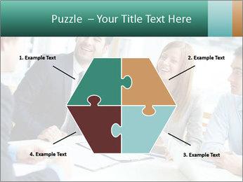 0000086288 PowerPoint Template - Slide 40