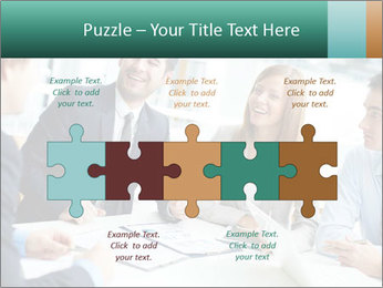 0000086288 PowerPoint Template - Slide 41