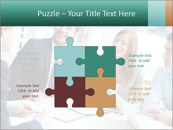 0000086288 PowerPoint Template - Slide 43