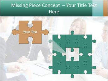 0000086288 PowerPoint Template - Slide 45