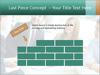 0000086288 PowerPoint Template - Slide 46