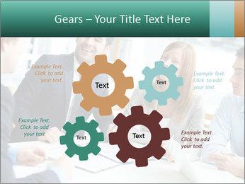 0000086288 PowerPoint Template - Slide 47