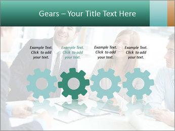 0000086288 PowerPoint Template - Slide 48