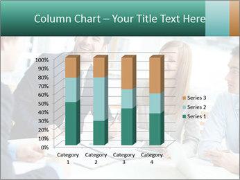 0000086288 PowerPoint Template - Slide 50