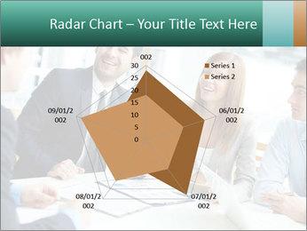 0000086288 PowerPoint Template - Slide 51