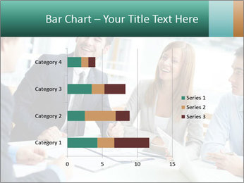 0000086288 PowerPoint Template - Slide 52