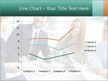 0000086288 PowerPoint Template - Slide 54