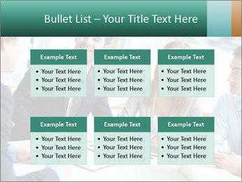 0000086288 PowerPoint Template - Slide 56