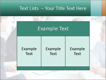 0000086288 PowerPoint Template - Slide 59