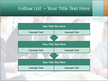 0000086288 PowerPoint Template - Slide 60