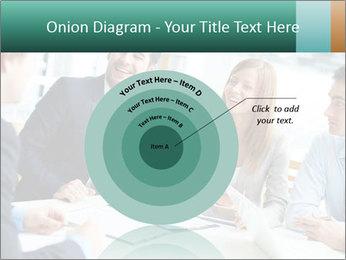 0000086288 PowerPoint Template - Slide 61