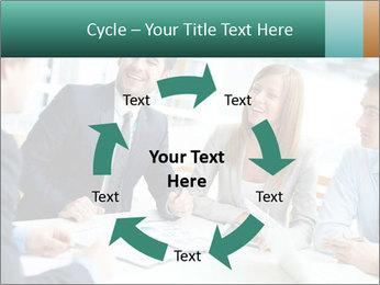 0000086288 PowerPoint Template - Slide 62
