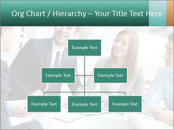 0000086288 PowerPoint Template - Slide 66