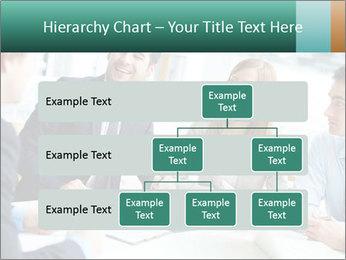 0000086288 PowerPoint Template - Slide 67