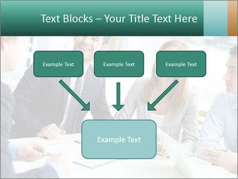 0000086288 PowerPoint Template - Slide 70