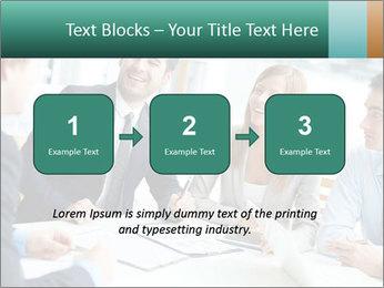 0000086288 PowerPoint Template - Slide 71