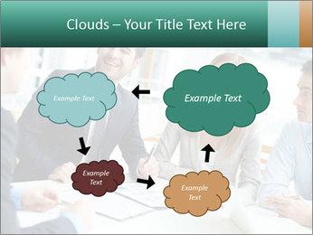 0000086288 PowerPoint Template - Slide 72