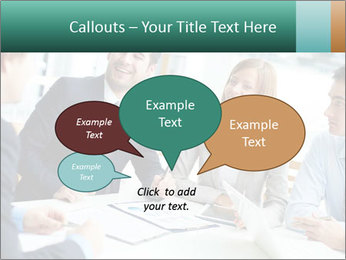 0000086288 PowerPoint Template - Slide 73