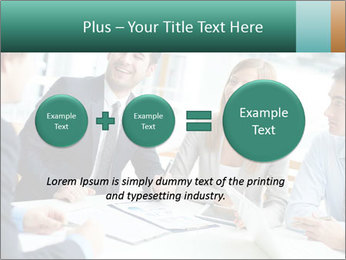 0000086288 PowerPoint Template - Slide 75