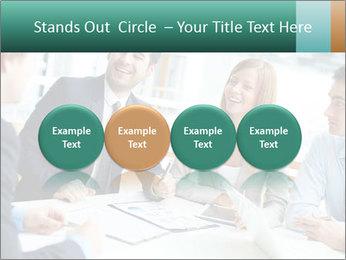 0000086288 PowerPoint Template - Slide 76