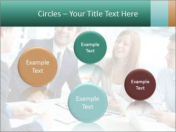 0000086288 PowerPoint Template - Slide 77
