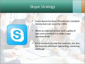 0000086288 PowerPoint Template - Slide 8