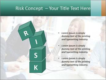 0000086288 PowerPoint Template - Slide 81