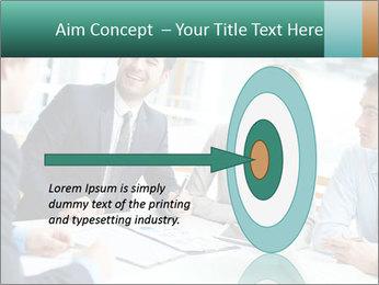 0000086288 PowerPoint Template - Slide 83