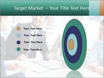 0000086288 PowerPoint Template - Slide 84