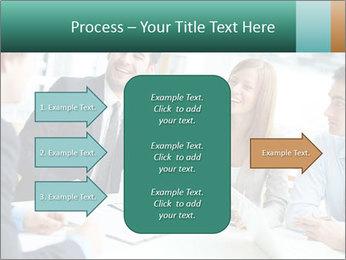 0000086288 PowerPoint Template - Slide 85