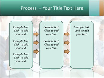 0000086288 PowerPoint Template - Slide 86