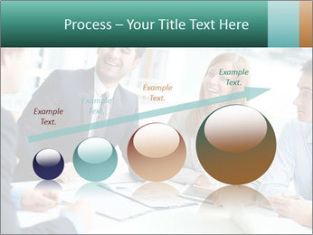 0000086288 PowerPoint Template - Slide 87
