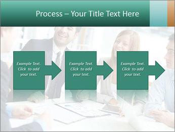 0000086288 PowerPoint Template - Slide 88