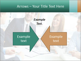 0000086288 PowerPoint Template - Slide 90