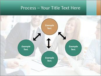0000086288 PowerPoint Template - Slide 91