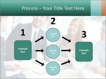 0000086288 PowerPoint Template - Slide 92