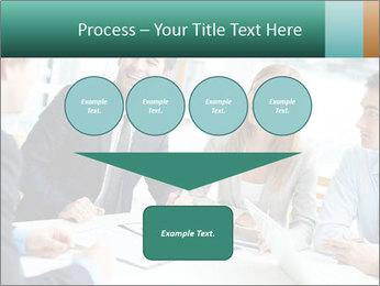 0000086288 PowerPoint Template - Slide 93